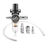 Tagliatrice al plasma CUT 60 Pilot IGBT